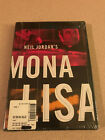 Mona Lisa DVD Criterion Collection New Out Of Print Hard To Find