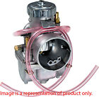 MIKUNI SNOWMOBILE CARBURETOR 38MM VM38 21