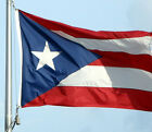 PUERTO RICO RICAN FLAG NEW 3x5ft