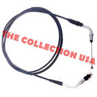 Brand New 78 Throttle Cable 49cc 50cc 125cc 150cc Chinese Scooter Moped 78 Inch