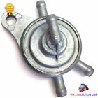 Fuel Valve Vacuum Operate Petcock for All Year Hyosung Sense Sd50 Scooter Moped
