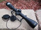 Nikon Buckmasters 3 9x40mm 1 Tube BDC Reticle Matte Very Nice