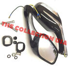 New Rearview Turning Signal Mirror 150cc Scooter 150t 12 Jonway Shenke Adventure
