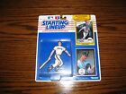 1990 Starting Lineup MLB - WILL CLARK!! New and Sealed! Giants
