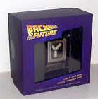 Back to the Future Flux Capacitor Wristwatch  - DeLorean Flux Watch (Brand New)