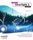 Foundation Silverlight 2 Animation by Paries, Jeff
