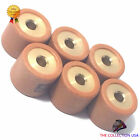 New Set of 6 16x13 13 Gram 13g Gy6 49cc 50cc 70cc 125cc Roller Weights Scooter
