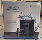 2017 Counter-Top Life M7 X Next Generation Ionizer WITH Filters