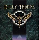Children of the Sun...Revisited by Billy Thorpe (CD, Jul-1988, Pasha)