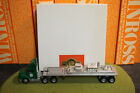 Winross Diecast 1 64 Scale Truck PA State Farm Show 81st Flatbed 1997