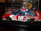 2000 Bobby Labonte All Star Elite Low Number 1 24 FREE SHIPPING