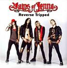 VAINS OF JENNA - REVERSE TRIPPED * NEW CD