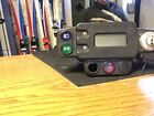 Gas Gas Gasgas Fse450 Fse 400/450 Dash W/ Key Ignition Lights Gauges 03/04