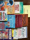 Sonlight Core F Science Curriculum 2007 12 Books FREE SHIPPING