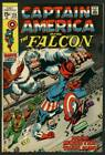Ultimate Captain America Collectibles Guide 17