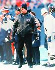 Mike Ditka Cards, Rookie Card and Autographed Memorabilia Guide 30