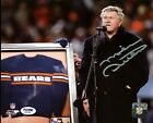 Mike Ditka Cards, Rookie Card and Autographed Memorabilia Guide 31