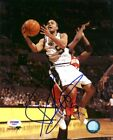 Tony Parker Cards, Rookie Cards and Autographed Memorabilia Guide 49