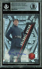 2016 Topps Star Wars High Tek Patterns Guide, Gallery and Checklist 20