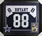 Dez Bryant Rookie Cards and Autograph Memorabilia Guide 53
