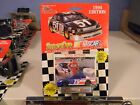 RACING CHAMPIONS TODD BODINE COLLECTOR RACE CAR