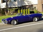 1970 Ford Torino GT 1970 Ford Torino gt Convertible