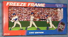 Mike Piazza 1997 Starting Lineup 3 Figure Freeze Frame