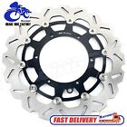 KTM 125 250 350 450 525 EXC SX SXF Supermoto Supermotard Brake Disc Rotor 320mm