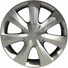 OEM Subaru B9 Tribeca 18 Wheel Rim Factory Stock 68747 28111XA02B