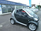 2003 SMART PULSE SOFTOUCH