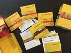 Rosetta Stone Russian Language Course Levels 1 2 And 3