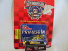 New in Pkg. 1998 Racing Champions 1:64 Die Cast Car for Kevin LePage