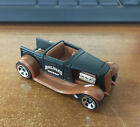 Hot Wheels HOOLIGAN Diecast Model Car Toy New in Stock Kids Gift