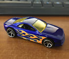 Hot Wheels MUSCLE TONE Diecast Model Car Toy Loose New In Stock Kids Gift