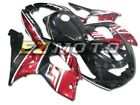 US Fast Ship Fairing Bodywork Kit for Yamaha YZF600R 1996-2007 Thundercat PAC