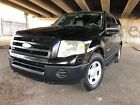 2007 Ford Expedition XLT 2007 for $5900 dollars