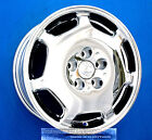 LEXUS LS430 16 INCH CHROME WHEEL EXCHANGE LS 430 NEW OE RIMS 74172 4261150330