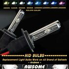 Two 35W 55W Xenon HID Kit 's Replacement Light Bulbs for Toyota Corolla Prius