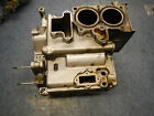 CRANKCASES ENGINE MOTOR CASES 1976 HONDA GOLDWING GL1000 GL 1000 LTD 76