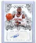 2014-15 Panini Excalibur Basketball Cards 13