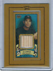 Roberto Alomar Cards, Rookie Cards and Autographed Memorabilia Guide 12