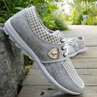 2017 fashion leisure Mens Casual Sneakers Athletic Running Shoes Canvas shoes
