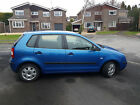 LARGER PHOTOS: 2005 Polo Twist 1.4 5-Door Hatchback