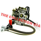HIGH PERFORMANCE CARBURETOR 4 STROKE GY6 139QMB 50CC SCOOTERS MOPEDS GO KARTS