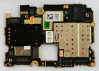 OEM UNLOCKED ONEPLUS 2 TWO A2005 REPLACEMENT 64GB LOGIC BOARD MOTHERBOARD
