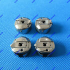 4 PCS Large Capacity Bobbin case #B-84,137A(714) for CONSEW 145,146RB,146RBL,175