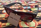 Oakland Athletics As Authentic Fan Sunglasses New w Tag MLB Sports California
