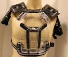 ANSWER RACING CHILD BMX MOTORCYCLE RIDING RACING CHEST PROTECTOR MOTOCROSS