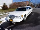 1999 Lincoln Town Car executive for $2000 dollars