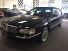 1998 Cadillac DeVille  low below $3000 dollars